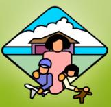 Förderverein  für die Betreuung von Grundschulkindern in Freigericht e.V.